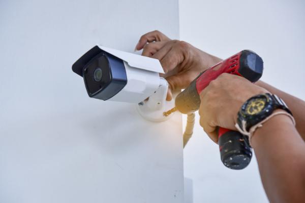 telecamere-videosorveglianza-sistemi-perimetrali