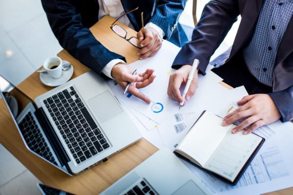 servizi-di-consulenza-personalizzata