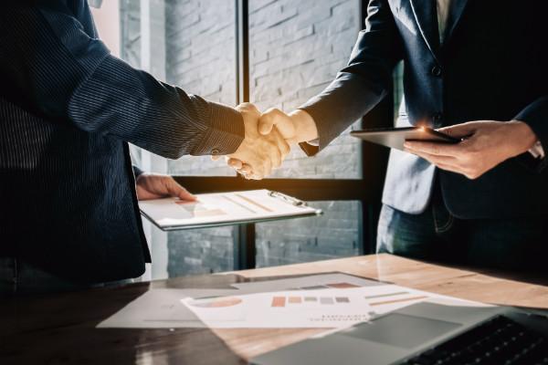 contratti-di-manutenzione-sicurezza-aziendale