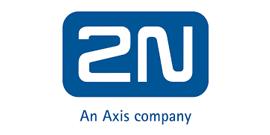 2n-axis-company