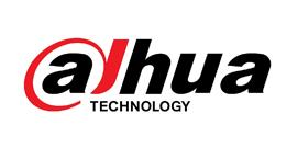 dahua-technology