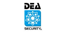 dea-security