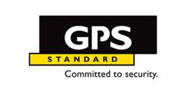gps_standard