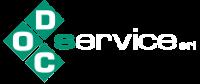 doc-service-gestione-sistemi-di-sicurezza