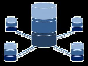 scambio-di-informazioni-con-database