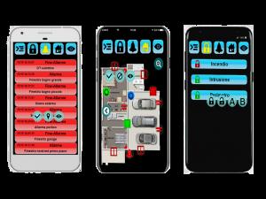 integrazione-dispositivi-smartphone