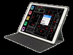 grafica-e-planimetria